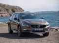 La voiture de ses rêves - C'est une future Volvo... | 12 juin 2018