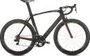Specialized S-Works McLaren Tarmac -C'est sans conteste un des vélos... | 12 juin 2018