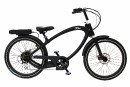 Ford Super Cruiser -La société californienne Pedego fabrique ce vélo... | 12 juin 2018