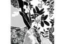 Ponctuation: l'herbier des frères Chiasson ***1/2
