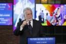 <em>La Presse</em>: Couillard regrette la «petite politique» sur le projet