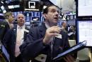 Les marchés en ordre dispersé après le sommet Kim-Trump