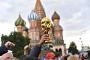 Coupe du monde 2026: un «moment décisif» pour le Canada