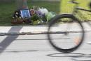 Cycliste tuée à Rosemont: «C'était la voix de l'espoir»