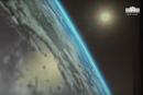 Washingtona produit pour Kim Jong-un une vidéo digne d'Hollywood