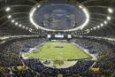 Mondial 2026: Québec prêt à financer des rénovations au Stade olympique