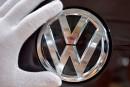 Dieselgate : Volkswagen paiera un milliard d'euros d'amende en Allemagne