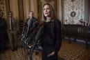 Freeland dénonce les surtaxes «illégales et absurdes» à Washington