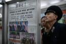 Il n'y a «plus de menace nucléaire» nord-coréenne, selon Trump