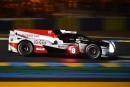 L'effet Fernando Alonso enflamme les24 Heures du Mans