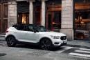 En ville, on aimera la taille raisonnable de l'auto, la... | 15 juin 2018