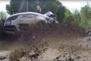 Land Rover veut des robo-VUS hors-piste au plus tard dans 10 ans