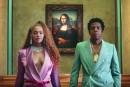 Beyoncé et Jay-Z surprennent avec un nouvel album commun