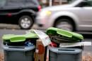 Le papier ne finit pas au dépotoir, assure Recyc-Québec