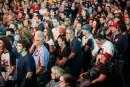 Festivals d'humour: pour tous les goûts