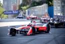 Formule E: Montréal n'a pas suivi ses propres règles, dit la VG
