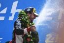 24 Heures du Mans - Alonso vainqueur pour la postérité