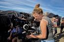 Parité : Téléfilm atteint ses cibles, sauf pour les «gros films»
