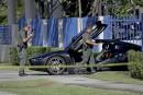 Le rappeur XXXTentacion assassiné près de Miami