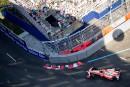 Fiasco de la Formule E: Plante blâme durement d'anciens proches de Coderre