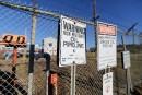 Pétrole au Canada: la capacité et les prix devraient faire grimper la production