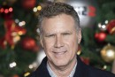 Will Ferrell et Netflix préparent un film inspiré de l'Eurovision