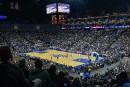 Les Wizards affronteront les Knicks à Londres