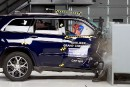 Le Grand Cherokee 2018 et le Ford Explorer 2018 ont... | 20 juin 2018