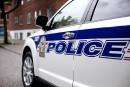 Prostitution juvénile: sept arrestations à Laval