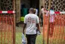 Des employés de MSF ont «recouru à des prostituées» en Afrique