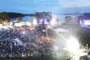 Le Rockfest de Montebello va se restructurer