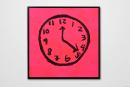 Clock... | 22 juin 2018