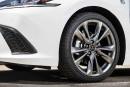 Lexus ES Crdit: Lexus... | 22 juin 2018