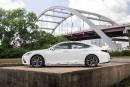 Lexus ES... | 22 juin 2018