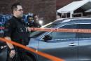 Bébé retrouvé mort dans un véhicule: les parents interrogés la semaine prochaine