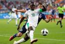 Le Japon et le Sénégal font match nul