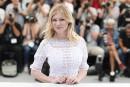 YouTube prépare une série avec Kirsten Dunst et George Clooney
