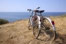 Le tourisme à vélo connaît un essor tardif en France