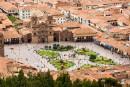 Bons plans à Cuzco