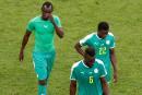 Règle du fair-play: la FIFA fera le bilan après le Mondial