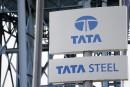 Sidérurgie: Thyssenkrupp et Tata fusionneront leurs activités en Europe