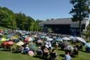Festival de Lanaudière: les suggestions du programmateur