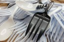 Seattle interdit les pailles et les ustensiles en plastique