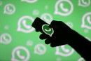Inde: WhatsApp veut circonscrire les fausses nouvelles meurtrières