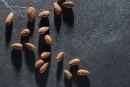 Manger des noix améliore la qualité du sperme