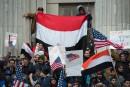 Près de 1250 Yéménites autorisés à rester plus longtemps aux États-Unis