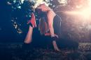 Le yoga en chiffres