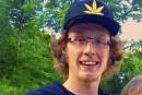 Tuerie à Québec: 60 jours de prison pour un troll aux propos racistes