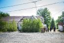 Sainte-Agathe-des-Monts: l'expulsion de juifs hassidiques reportée