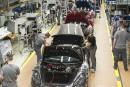 ALENA: l'industrie automobile appelle à reprendre les discussions